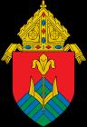 Diocese o Wheeling-Charleston