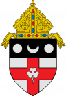 Diocese of Harrisburg