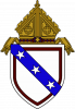 Diocese of Richmond