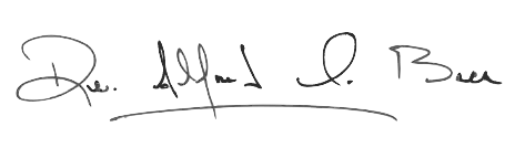 Rev. Alfred S. Baca Signature[1] copy.png